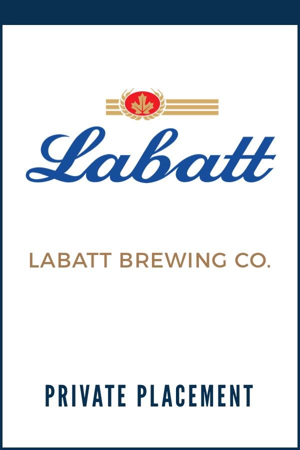 018 - Labatt.jpg