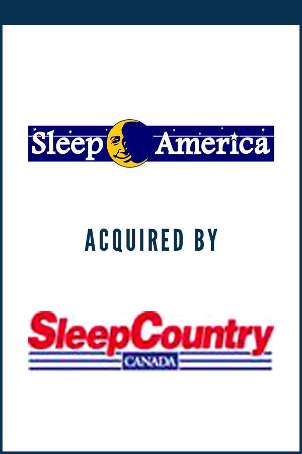 020 - Sleep America.jpg