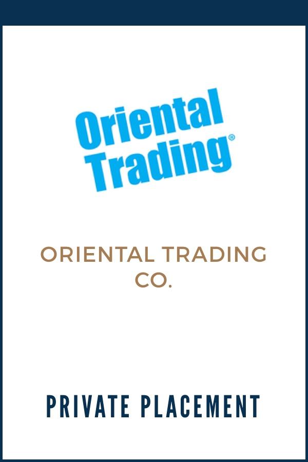021 - Oriental Trading.jpg
