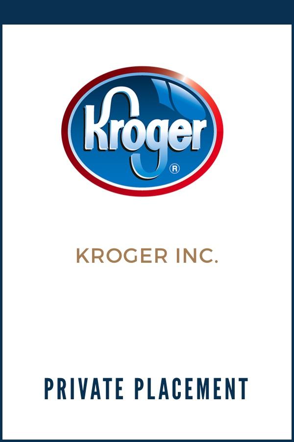 022 - Kroger.jpg