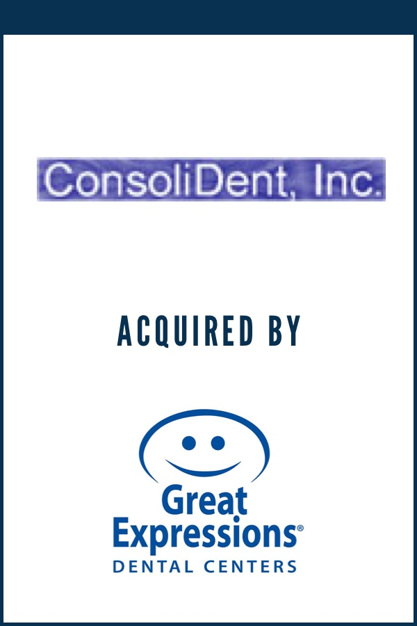 027 - Consolident.jpg