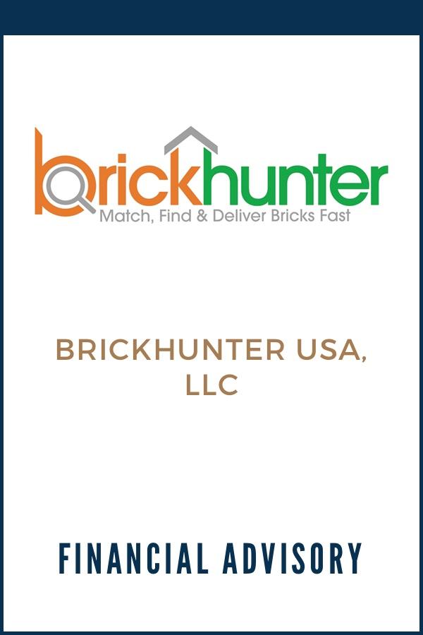 005 - Brickhunter.jpg