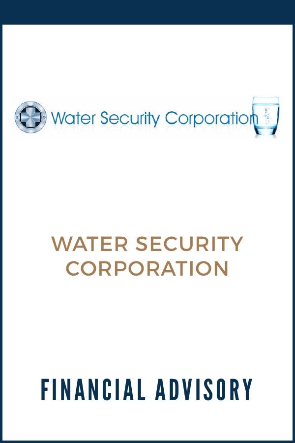 009 - Water Security.jpg