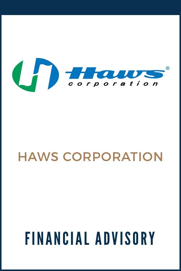 010 - Haws Financial.jpg
