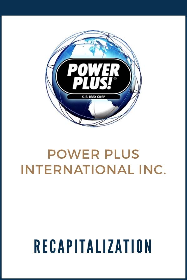 012 - Power Plus.jpg