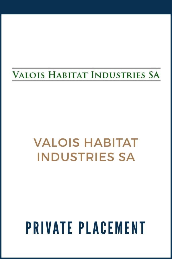 015 - Valois.jpg