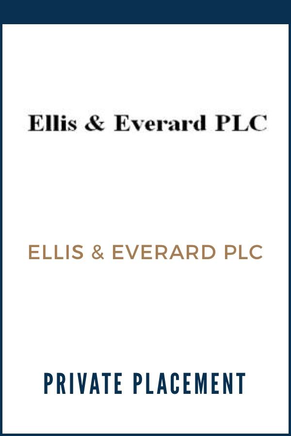016 - Ellis.jpg