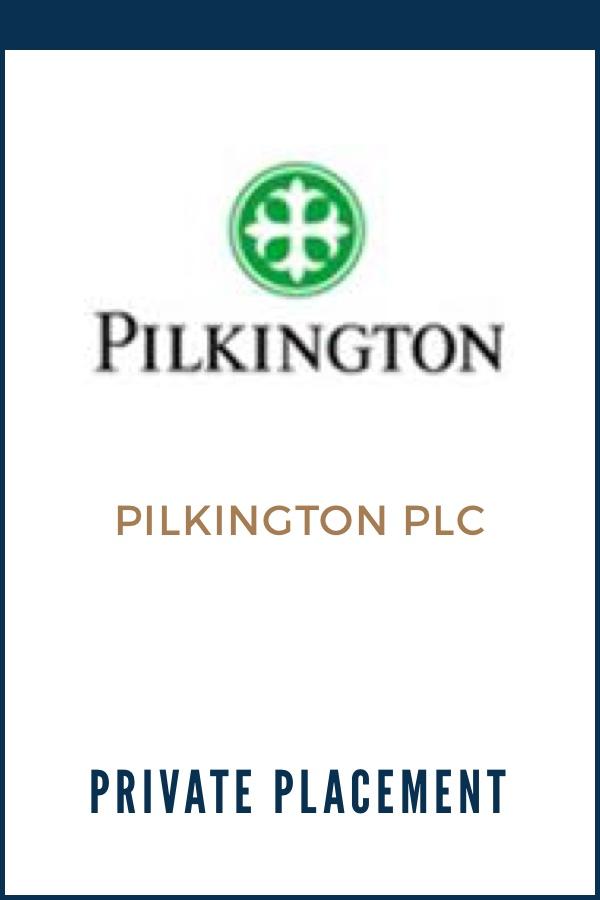 019 - Pilkington.jpg