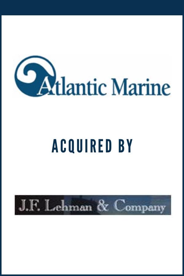 020 - Atlantic Marine.jpg