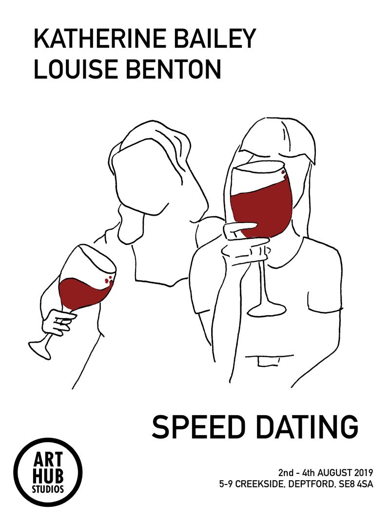 AH_Speed-Dating_v1.jpg