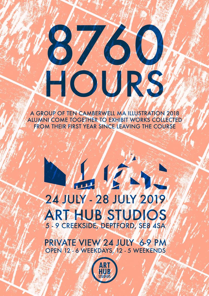 Final_WEB_-AH_8760-Hours.jpg