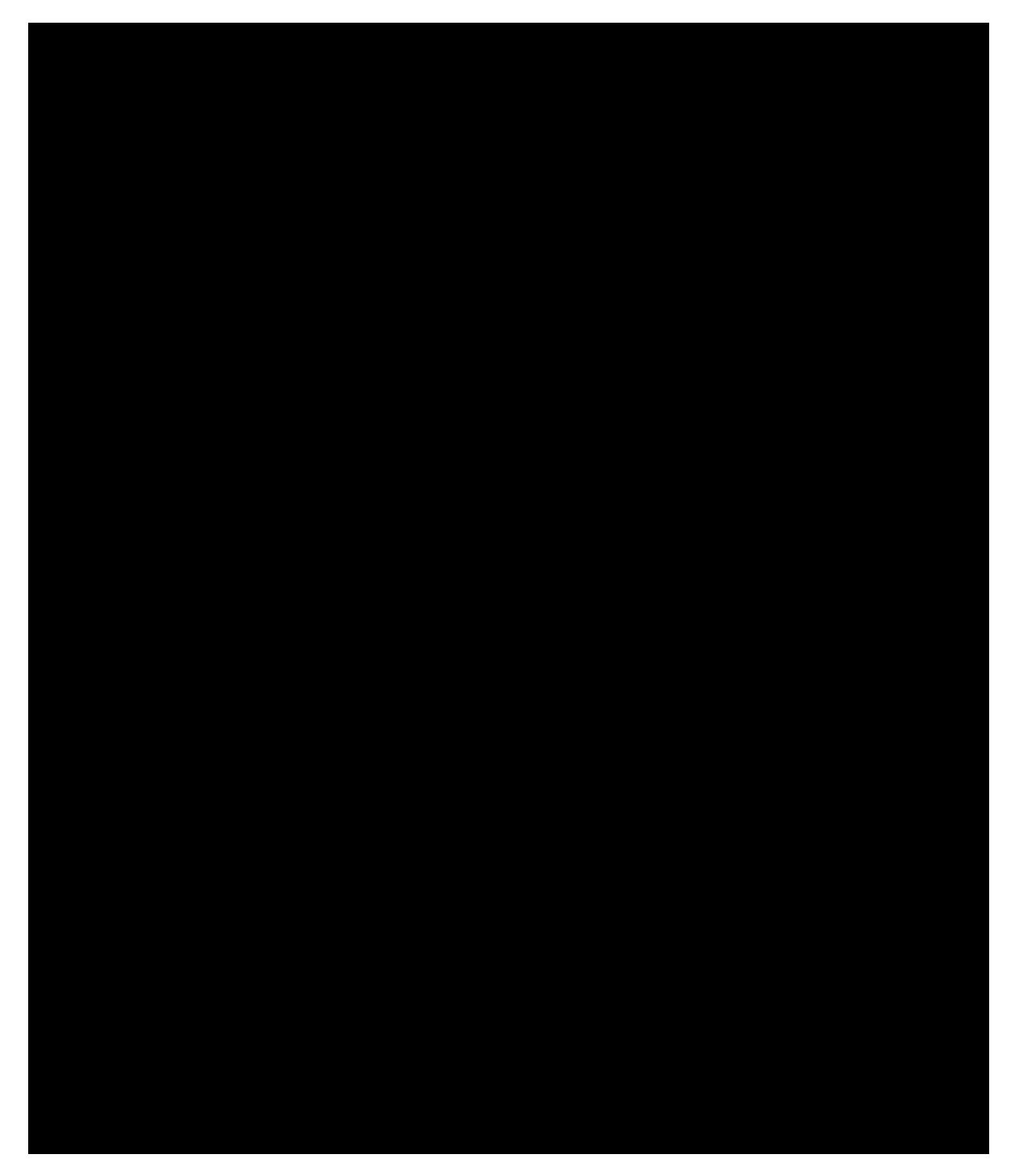 DeptfordX_Logo_2019 X only.png