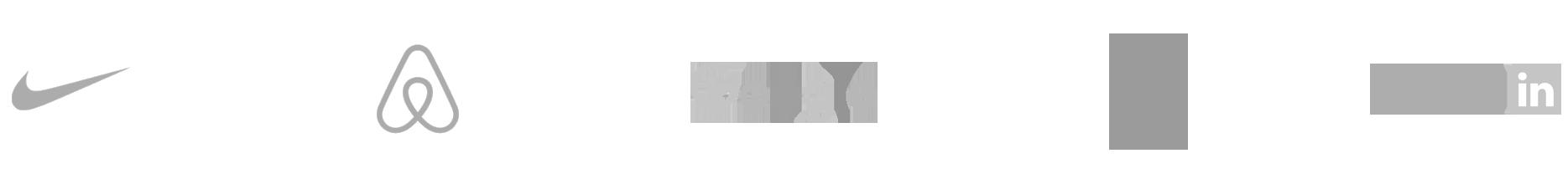 Wrght Logo banner 1.png