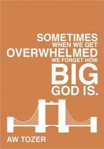 awtozer_quote_poster