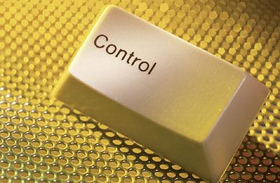 Computer Key Control uid 1187521