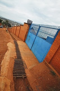 home-of-hope-gates