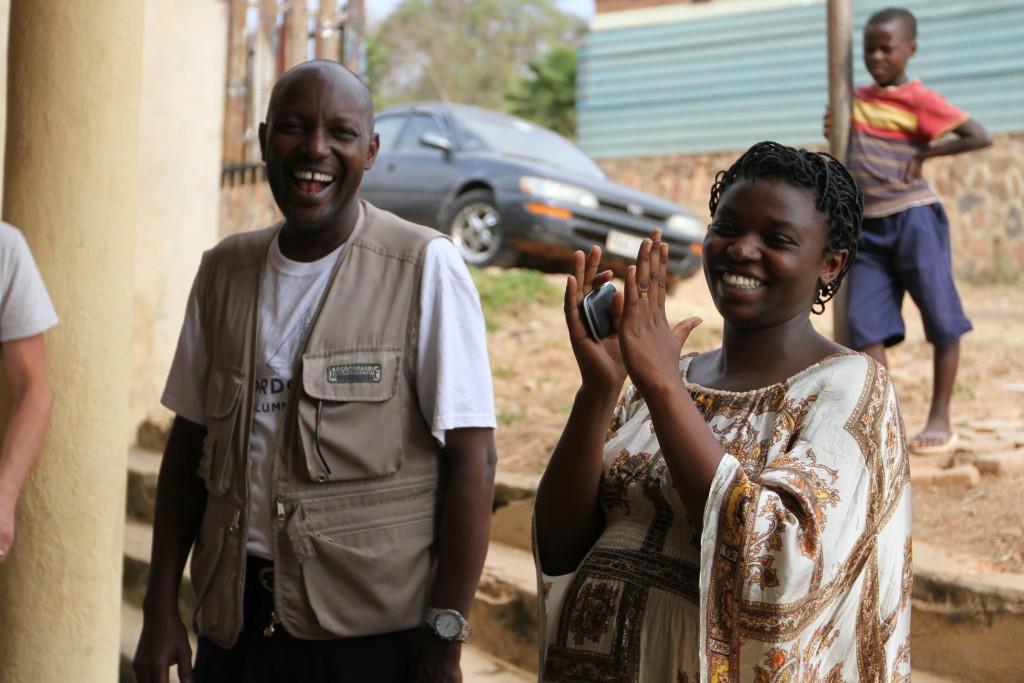 rwanda day 4 362