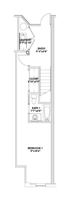 1stFloorMod2DArtboard 3-100.jpg