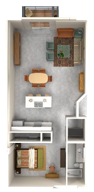 CubistRenArtboard 1-100.jpg