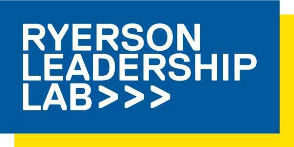 Ryerson Leadership Lab Logo.png