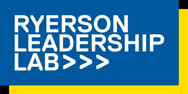 Ryerson Leadership Lab Logo.png