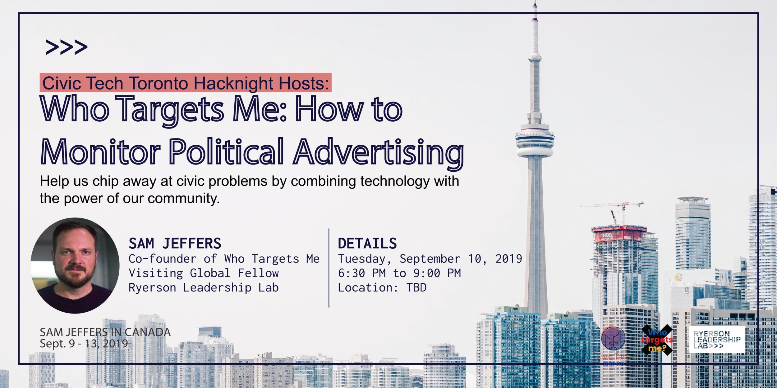 Civic Tech Toronto Hacknight-Final-02.png