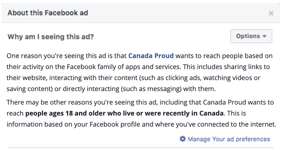 about this ad canada proud WTM.png