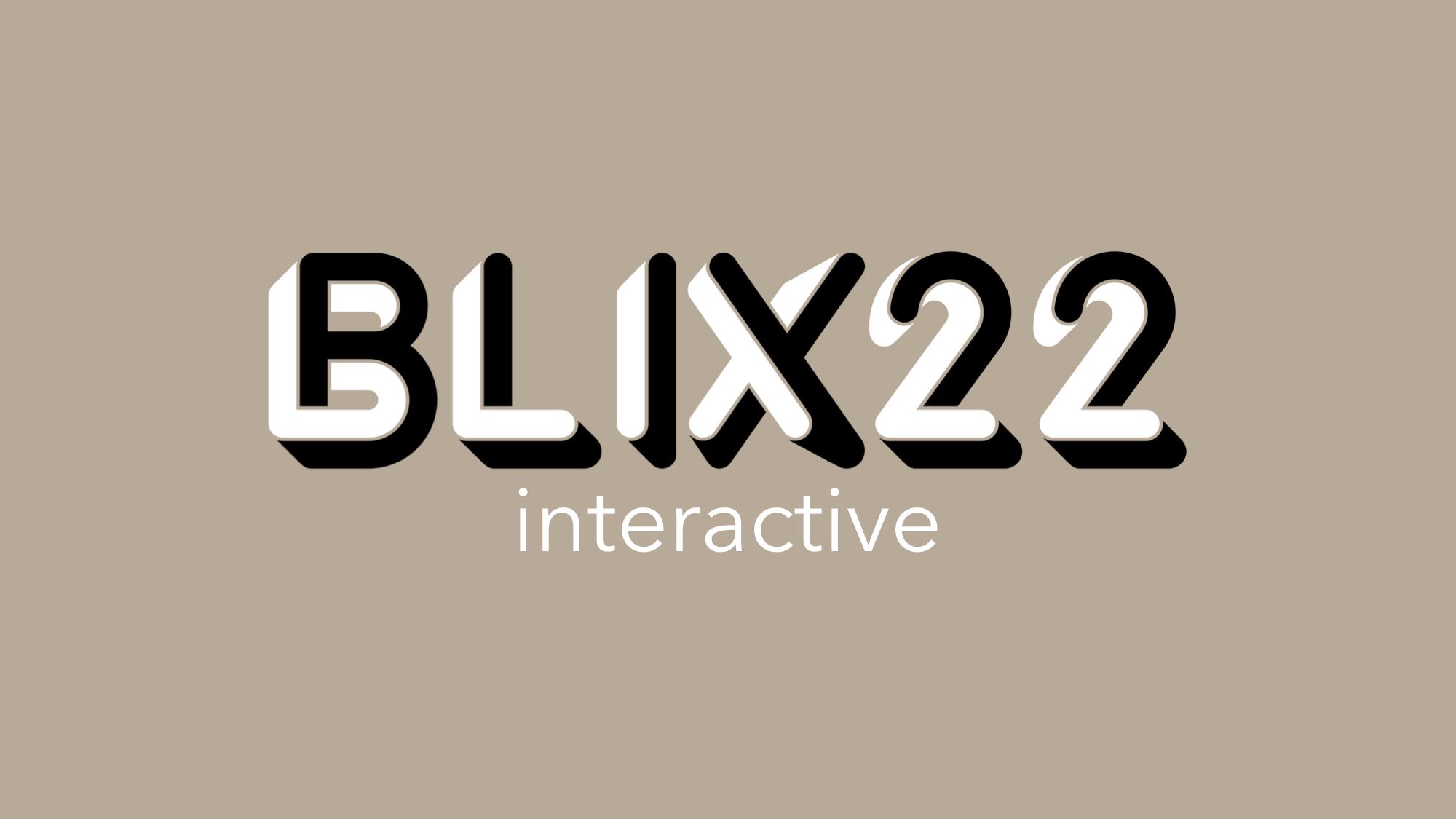 blix22 FINAL visite kaartjes .png