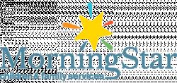 MorningStar-Logo.png