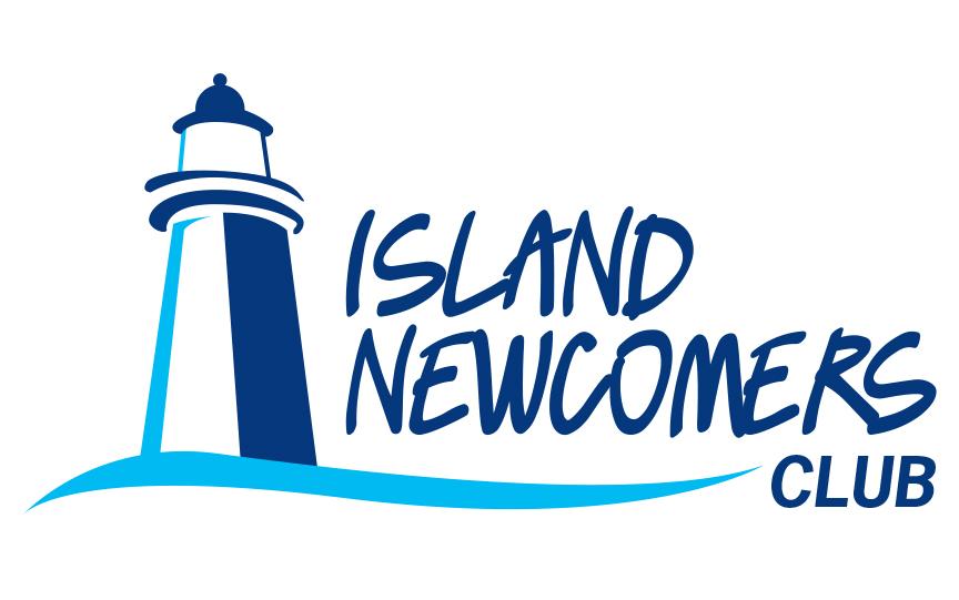 island newcomers.jpg