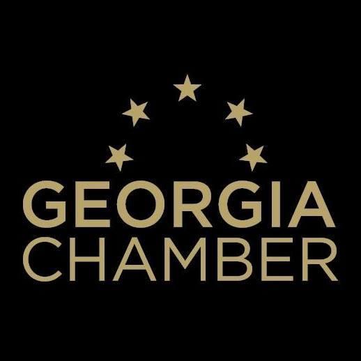 ga chamber.jpg