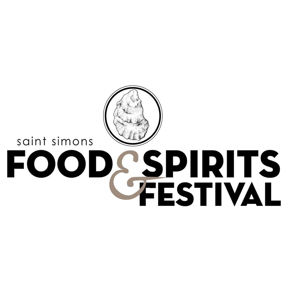 food n spirits.jpg