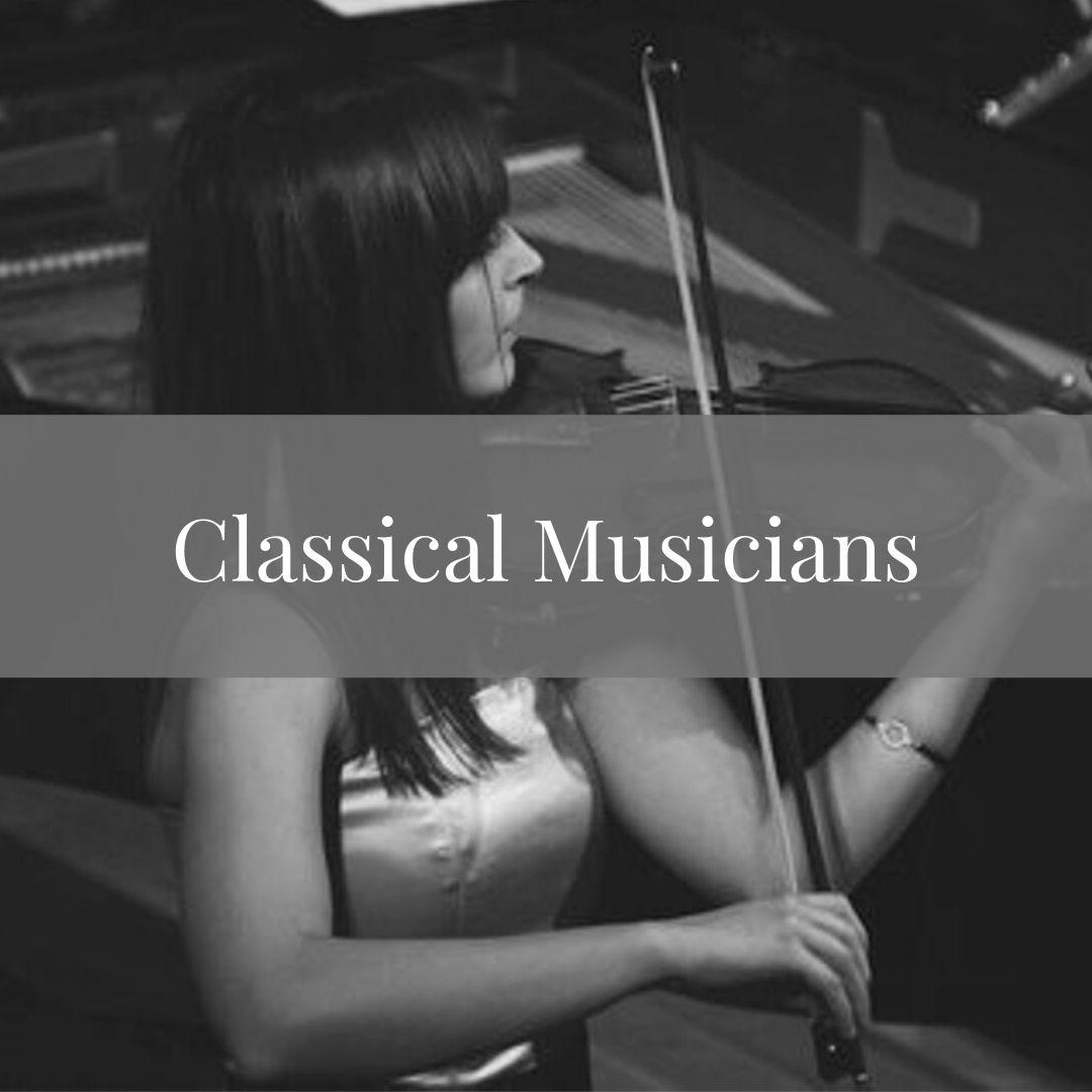Classical Musicians.jpg