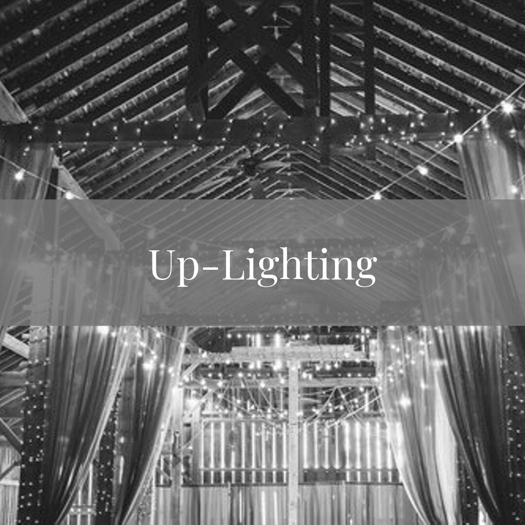 Up-Lighting.jpg
