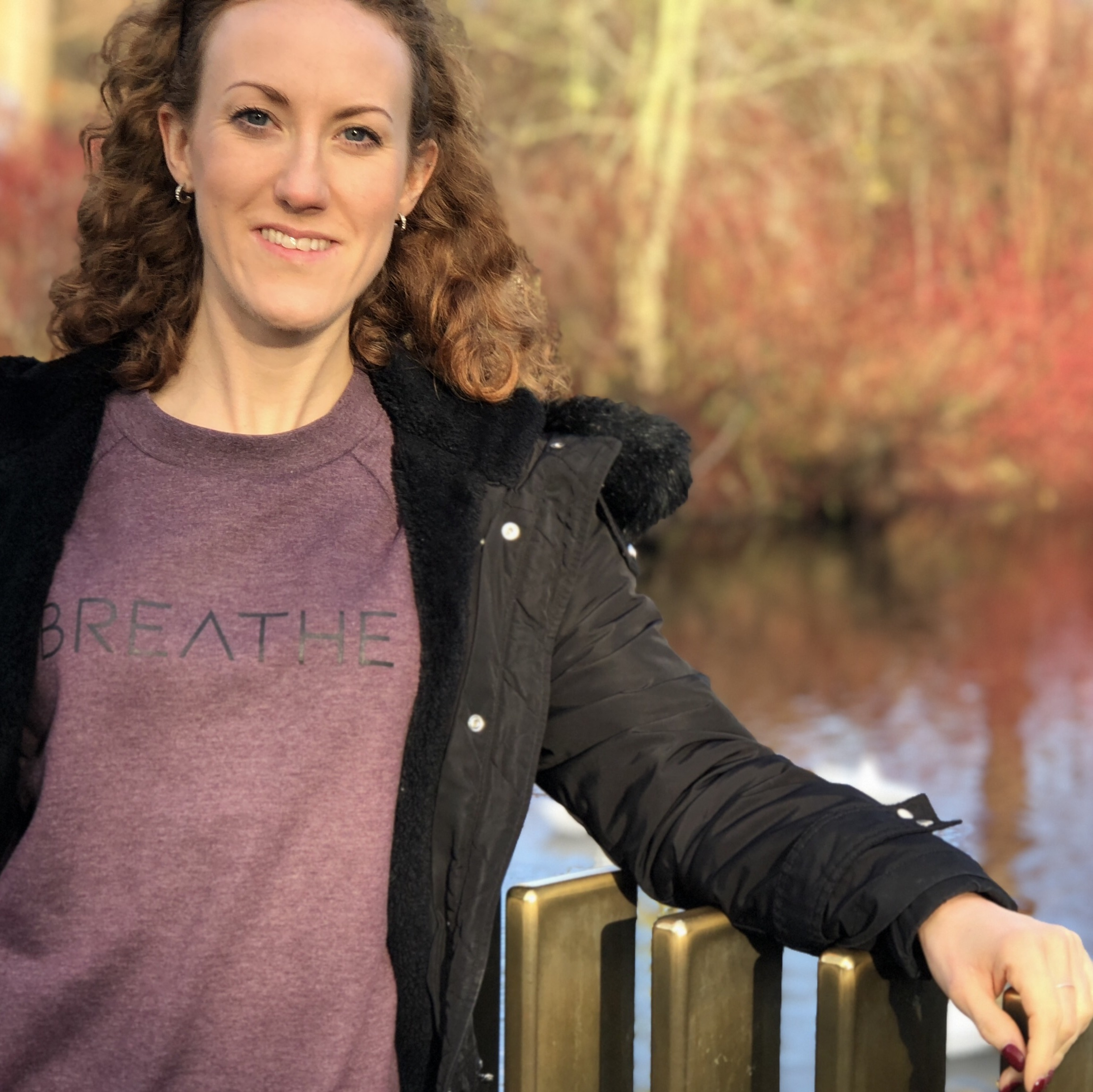 """Katie Mason - [Dance Teacher]""""Exploring how dance and movement can fuel the body and soul to become more physically and mentally balanced."""""""
