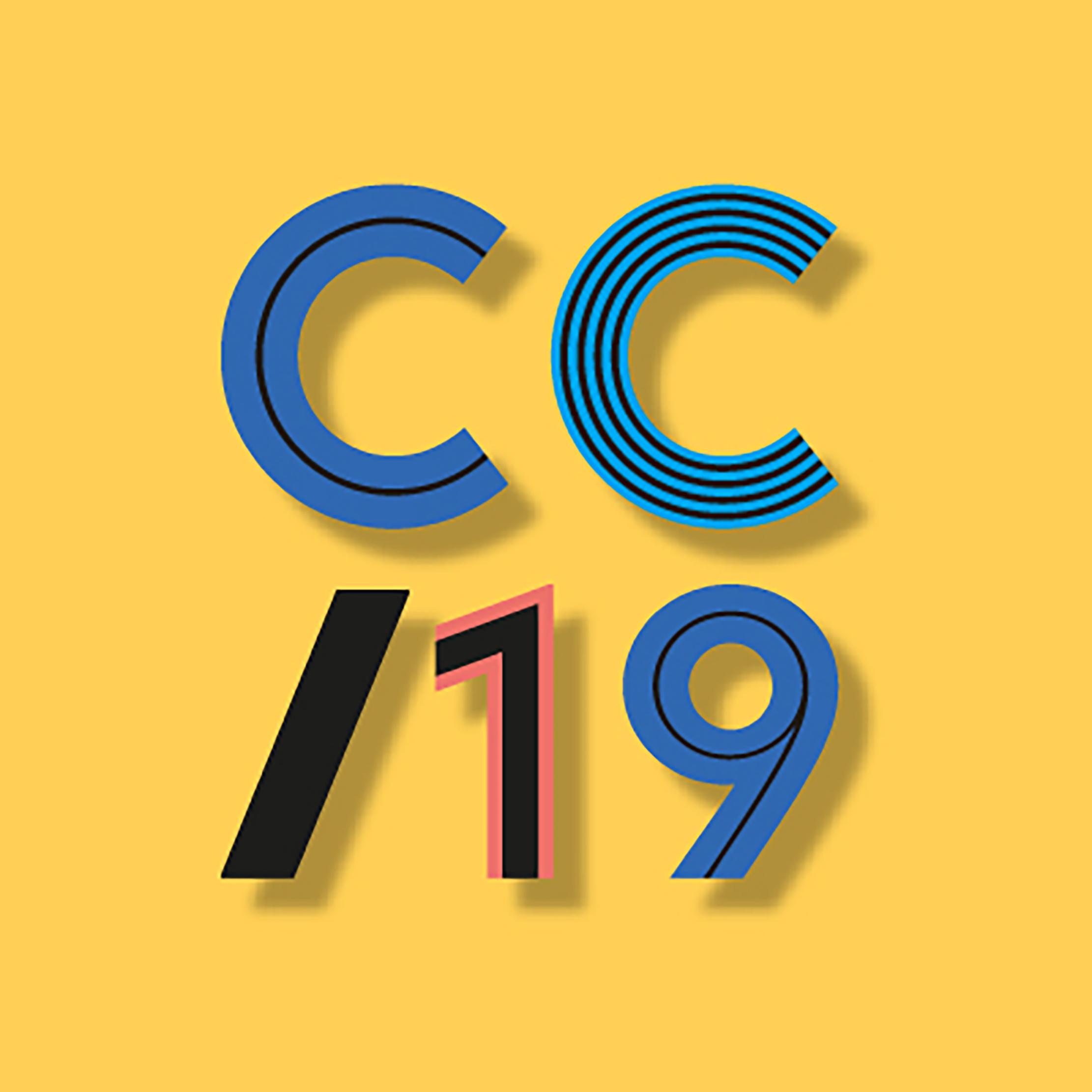CultureCon19_SocialLogo.png
