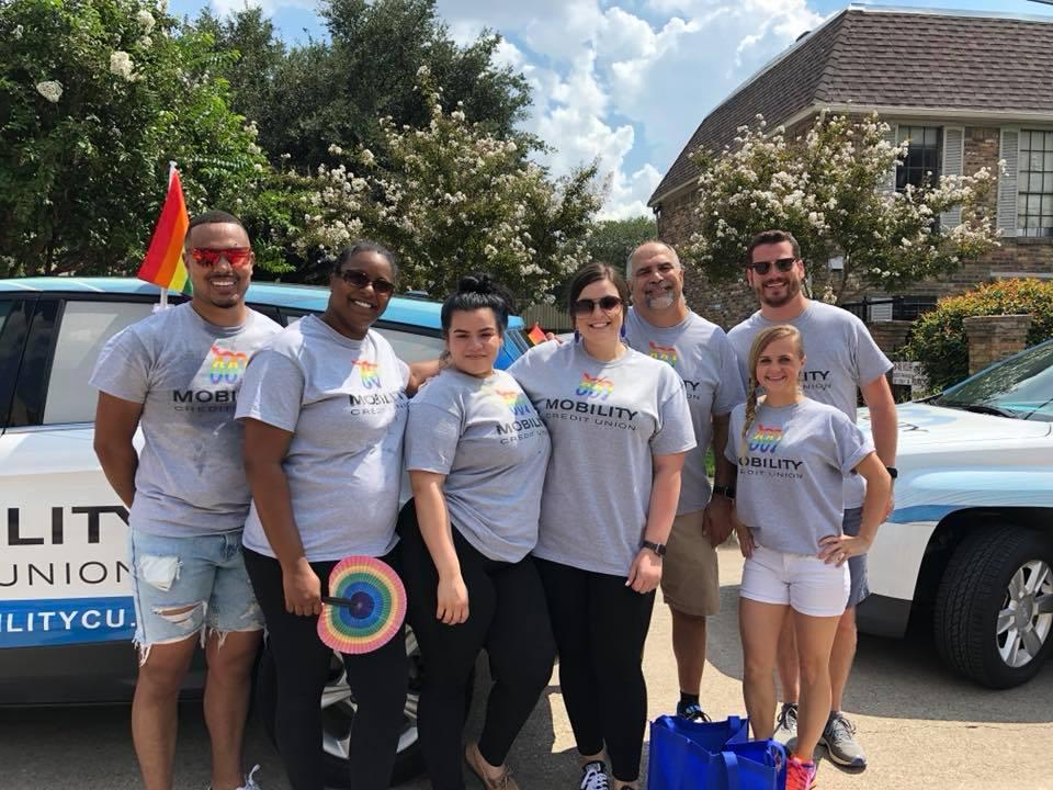 Pride photo.jpg
