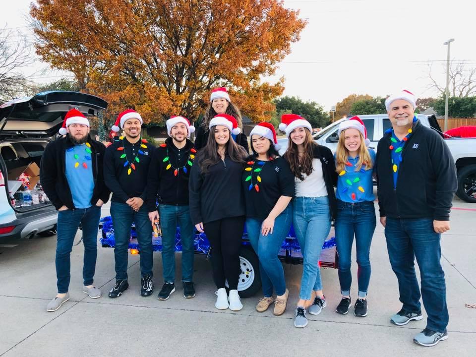 MCU CHristmas parade.jpg