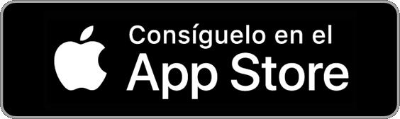 app-store-download-es.png