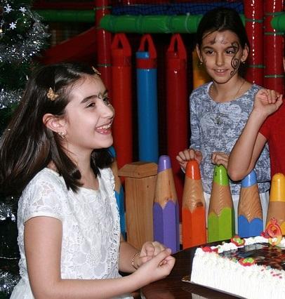 kids birthday party.jpg