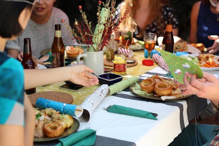 company holiday party.jpg