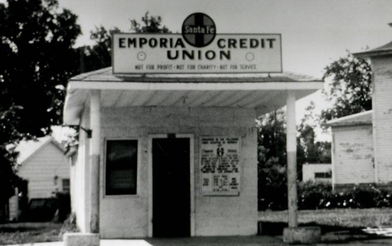 CU of Emporia