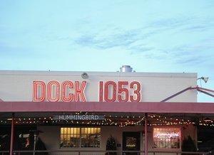 dock-1053.jpg