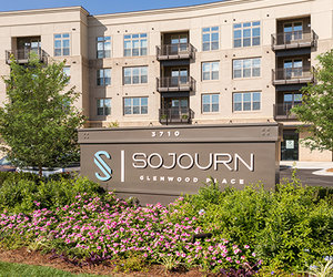 sojourn-apartments-raleigh.jpg