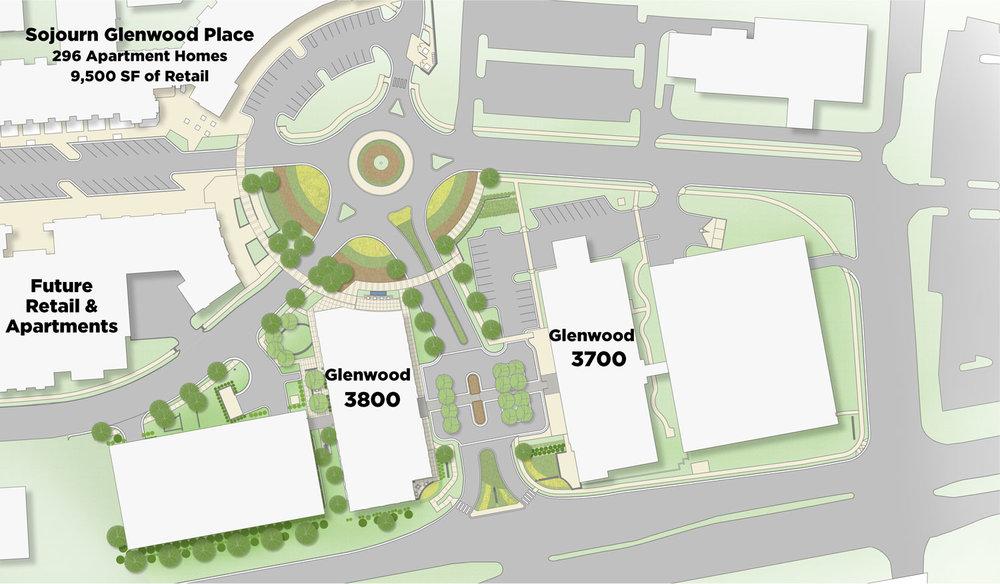 3800-glenwood-master-plan.jpg