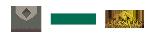3800-logos.png