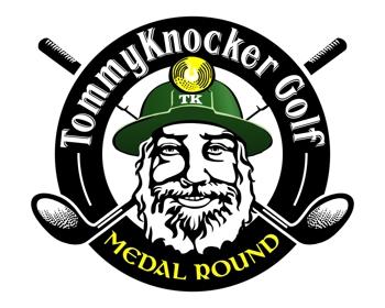 tommyknocker-golf_small.jpg