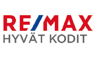 remaxhyvatkodit_200x120px.png