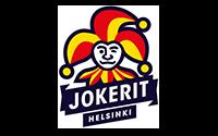 jokerit.png