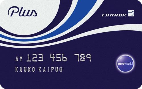 lennot-finnairplus.jpg